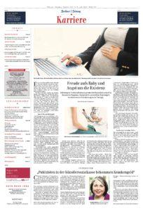 Berliner Zeitung 04.07.15