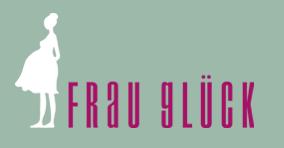 Frauglueck