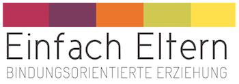 LogoVorschau
