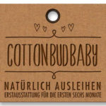 cottonbud-baby-on-cardboard