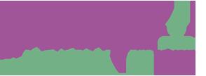 granny-als-nanny Logo