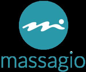 massagio_green