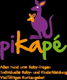 pikape_logo_transparent
