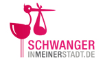 schwangerinmeinerstadt