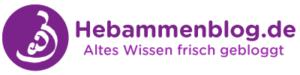 Hebammenblog-Logo-10