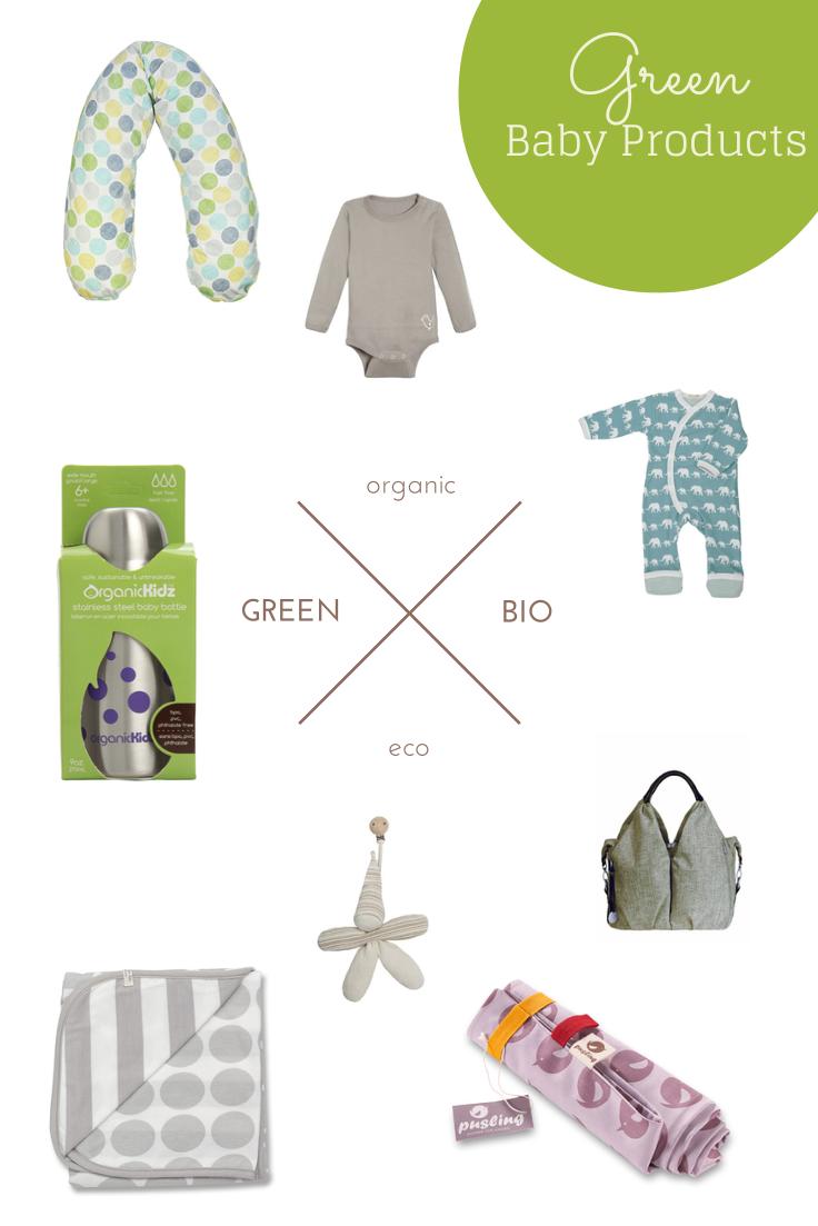 greenproducts