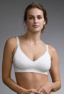 Good to know: The foundations of a nursing bra ...