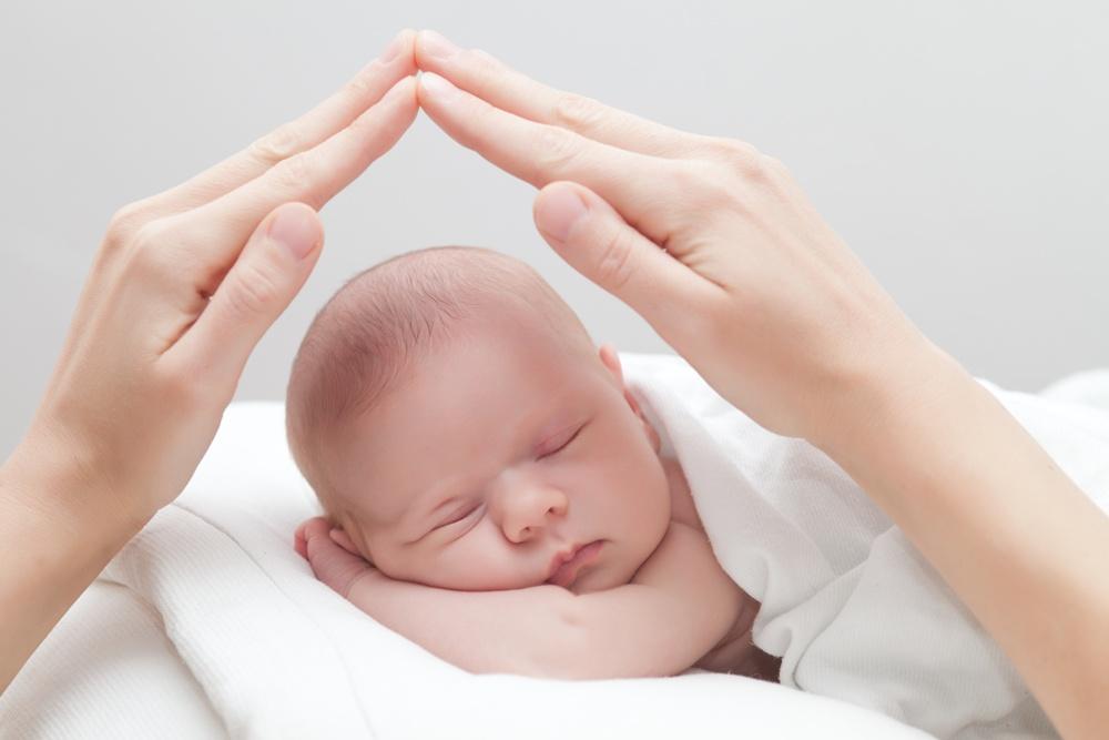 Gastbeitrag: Die richtige Krankenversicherung für's Kind