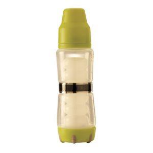 paulandstella Babyflasche