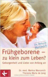 Frühgeborene- zu klein zum Leben?