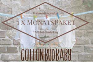 Cottonbudbaby-1