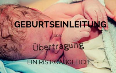 """Warum es zurecht """"voraussichtlicher"""" Entbindungstermin heißt"""