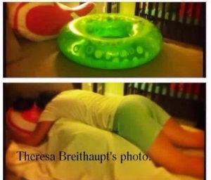 Theresa Breithaupt