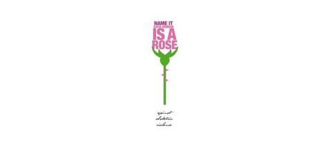 Roses Revolution – Gegen Gewalt in der Geburtshilfe #Gastbeitrag