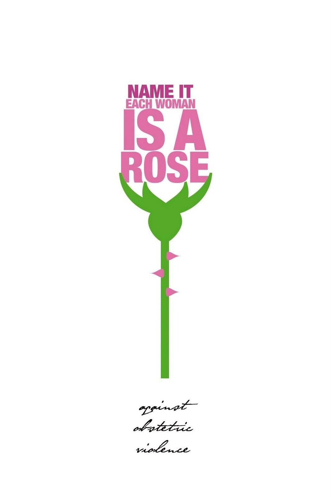 roses-revolution-deutschland-logo