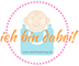 Logo: Berlin Baby Bag
