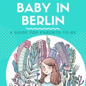 baby berlin guide