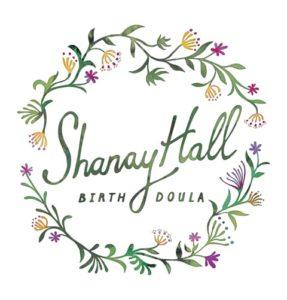 ShanayHall