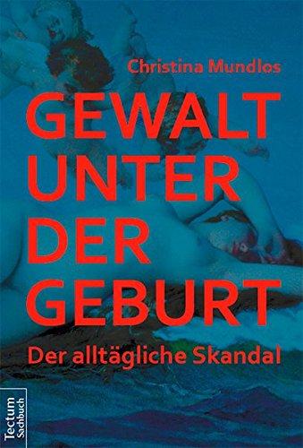 Buch kaufen