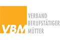 VBM - Verband Berufstätiger Mütter