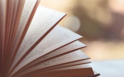 Must Read: Unsere Lesetipps für Herbst 2019