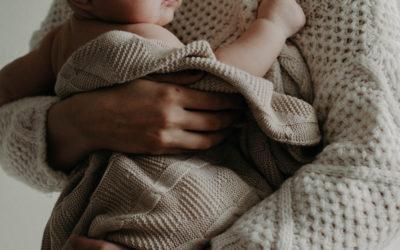 Von Mütter für Mütter: Schöne und praktische Ideen (Werbung)